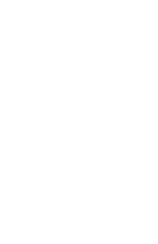 Save the Date - 01/20/2018
